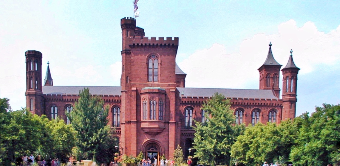 GuideToTheSmithsonian-Castle.jpg